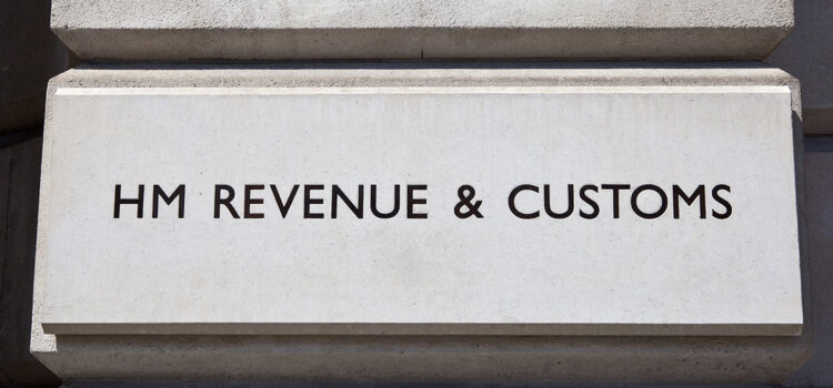 HMRC Clarifies Repayment of Corporation Tax